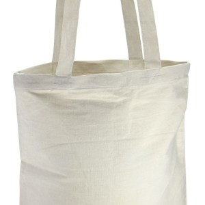 Canvas Big Bag