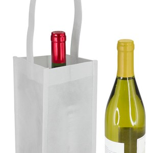 Eco Wine Bag Sublimación