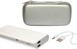 POWER BANK MAX
