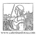 Caterinasforza.com