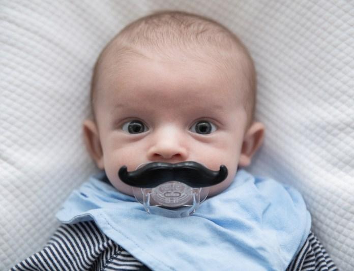 biyikli bebek eniyibebek test dogru yada yanlis bebeginizi ne kadar taniyorsunuz