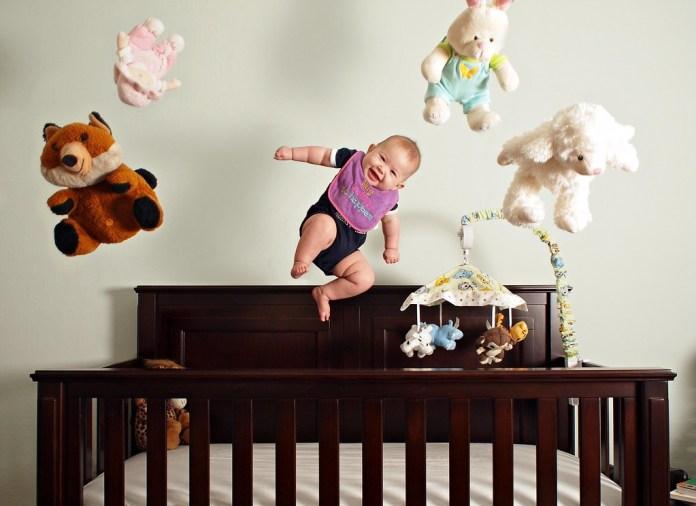 eniyibebek test dogru yada yanlis bebeginizi ne kadar taniyorsunuz kapak