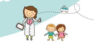 bebeklerde asi takvimi detayli liste