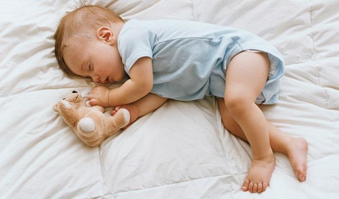 bebeklerde gaz sancisinin kesin cozumu beklemek