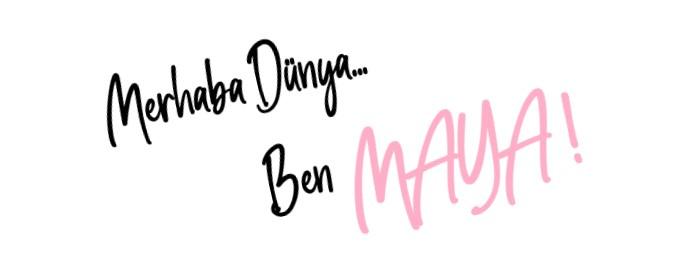 ben maya