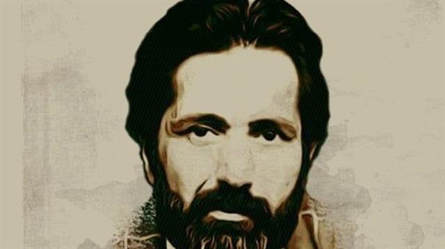 Cahit Zarifoğlu Kimdir? Şiirleri Ve Eserleri
