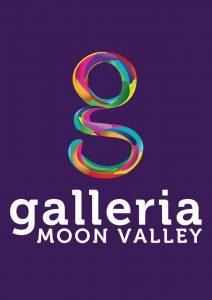 جاليريا مون فالى القاهرة الجديدة Galleria Moon Valley New Cairo