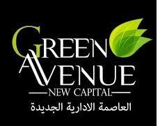 جرين افينيو العاصمة الجديدة Green avenue new capital