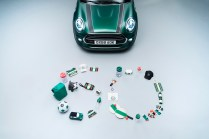 MINI Malaysia Celebrates 60 Passionate Years with 60 Months MINI Service + Repair Inclusive Programme (3)