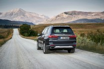The First-Ever BMW X7 xDrive40i Pure Excellence in Arctic Grey (4)