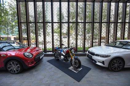 BMW Group Malaysia (5)