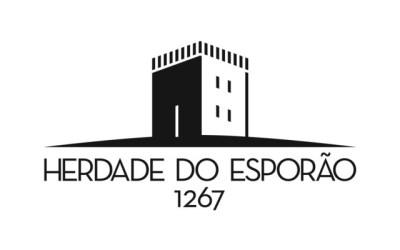 Esporão: Lagares Winery: of land and time // Adega dos Lagares: sobre a terra e o tempo