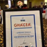Unibank Ghana