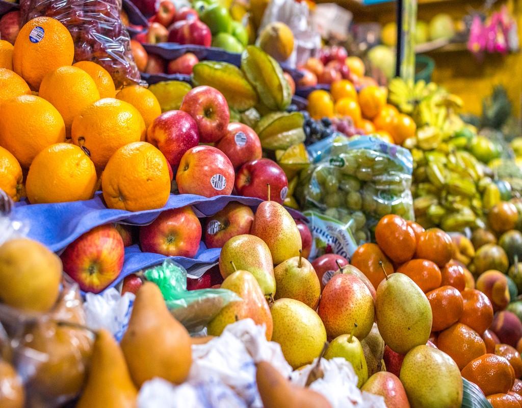 10 days - Guatemala Foodie Holiday