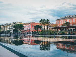 3 Day Trip to Nice, France – Things to do.