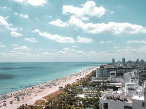 Top Things To do in Miami