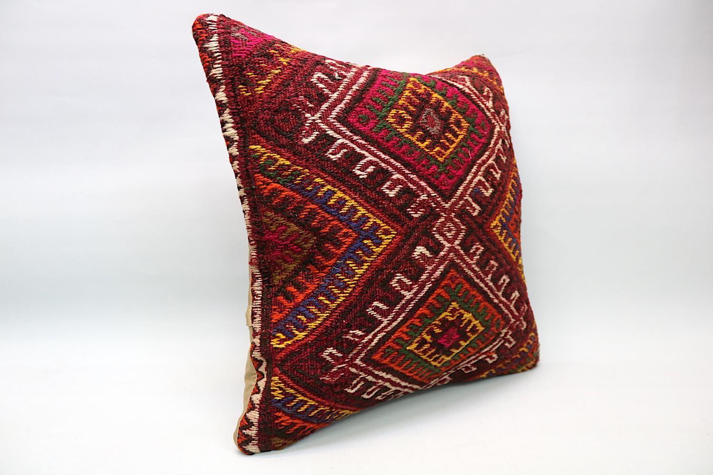 kilim pillow cover 20 x20 50x50cm
