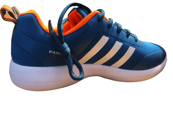Sports Shoes, Running Shoes