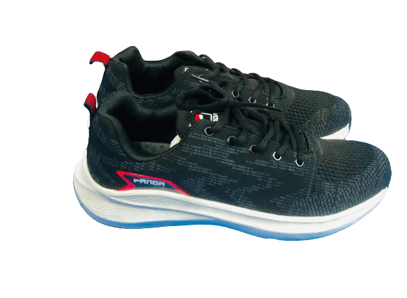 Sports /Running shoes
