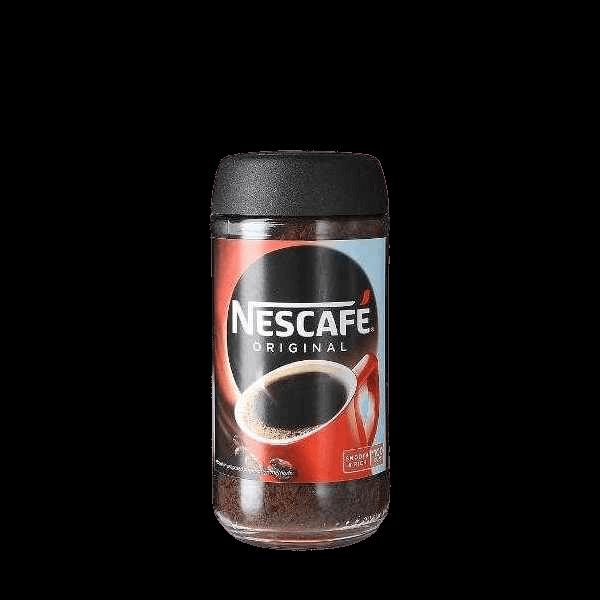 Nescafe Coffee bd
