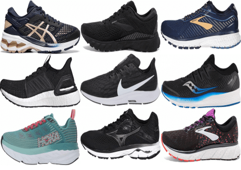 Sports/Running Shoes