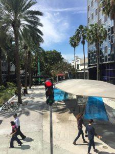 Lincoln Road - Foto: Enjoy Miami
