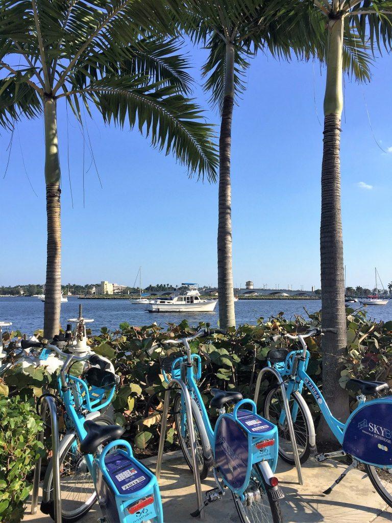 Foto Enjoy Miami (5)