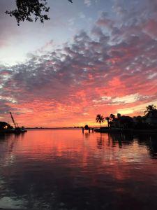 Sarasota - Foto: Ricardo Graziano