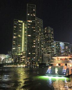 Downtown Miami - FOto: Enjoy Miami