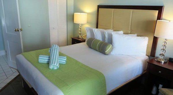 Key Lime Inn - Foto Divulgação Booking