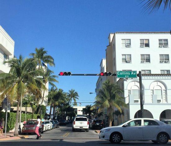 Aluguel de carro em Miami  Guia completo com dicas valiosas! 9522464098