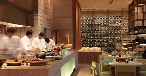 melhores restaurantes em miami