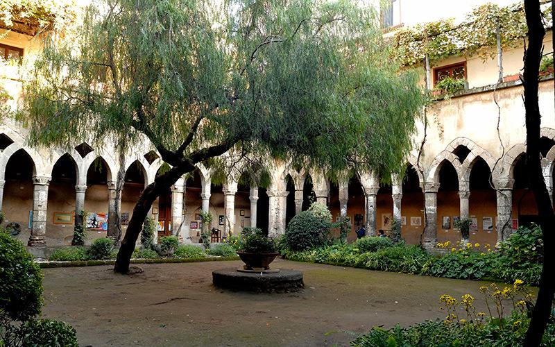 Le pi belle localit per sposarsi in Penisola Sorrentina