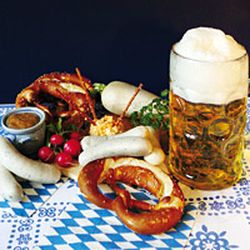 bavarian-beer-and-food-munich-1