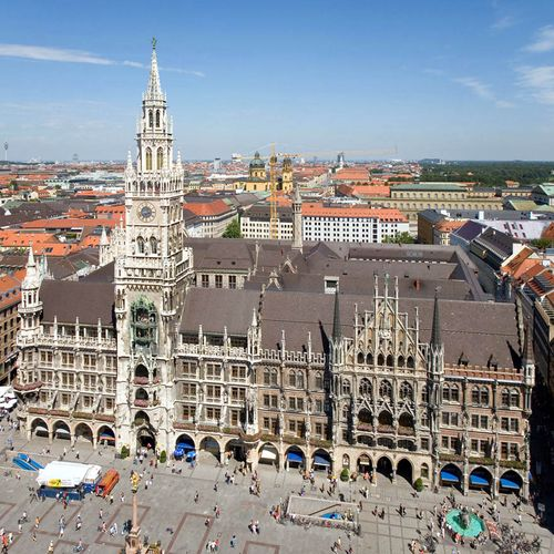 munich_places