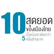 thai-top10-destination