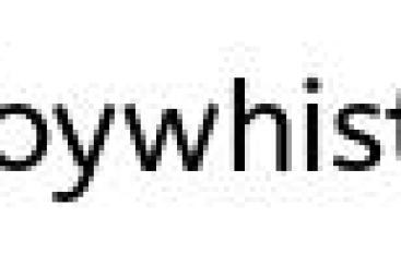 whistler mountain-biking-downhill
