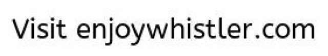whistler-book-early-and-save.LIFT