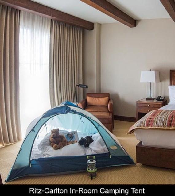 Ritz_Carlton-In_Room-Camping-tent
