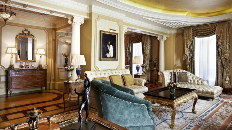 hd-hotel-grande-bretagne-athens-presidential-suite-living-room