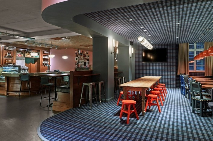 8-generator-london-lounge-cafe-chillout