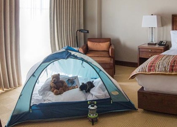 Ritz_Carlton-In_Room-Camping-tent