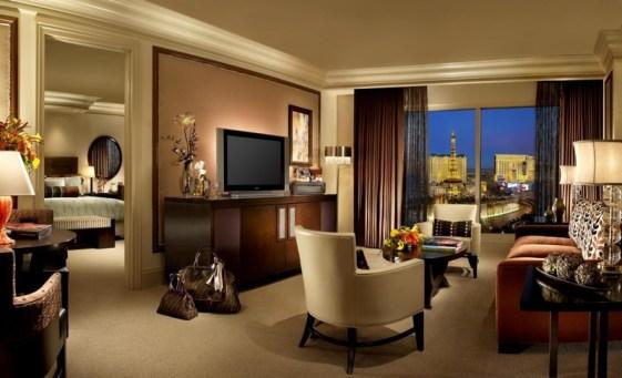 thehomesitter-Bellagio-Hotel
