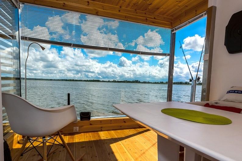 HT_Boathouse_Mielno