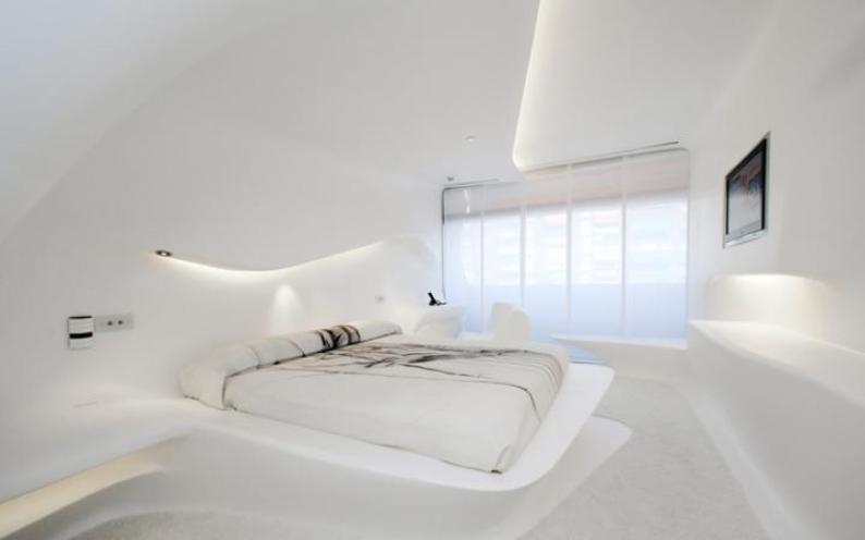 hotel-silken-puerta-madrid-large