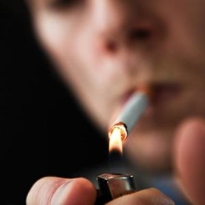 smoking-suicide