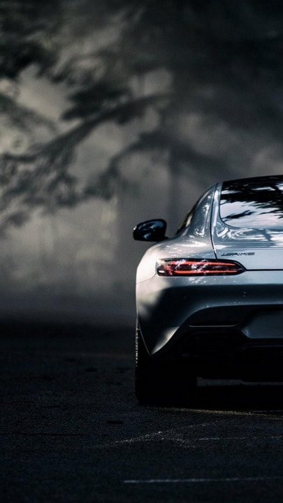 Learn how to choose phone and laptop wallpapers that'll boost your mood. Cool Cars Wallpaper Enjpg
