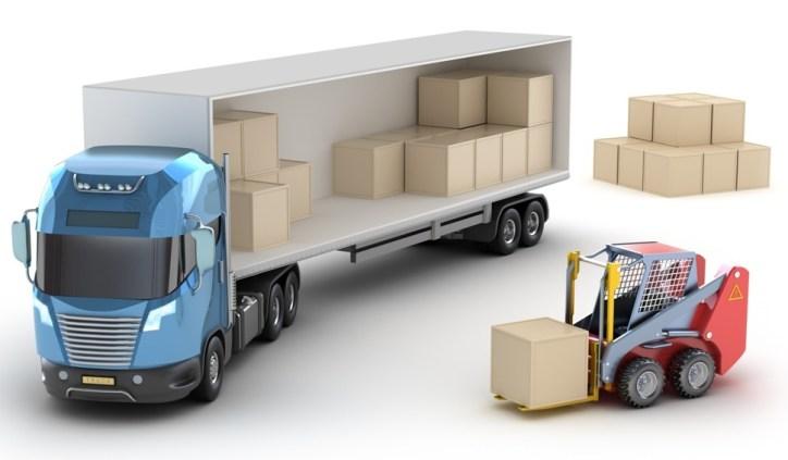 شركة نقل اثاث في الخرج