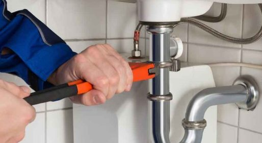 كم سعر جهاز كشف تسربات المياه ؟