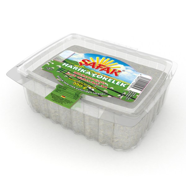 çökelek - safak harika cokelek - Şafak Harika Çökelek 350g